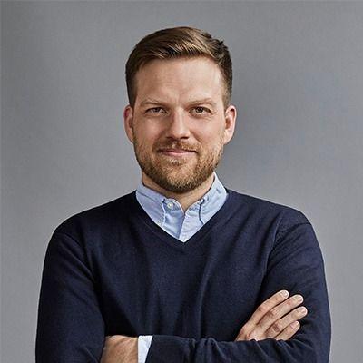 Johannes Plehn