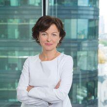 Person avatar: Olga Turischeva