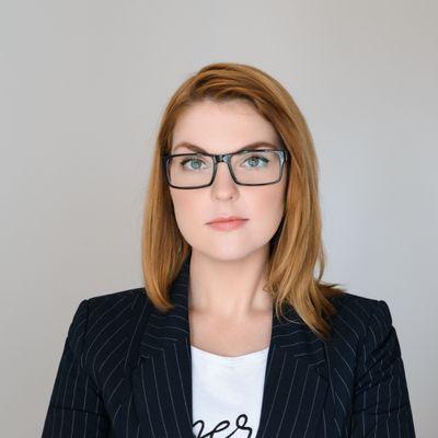 Daria Dubinina