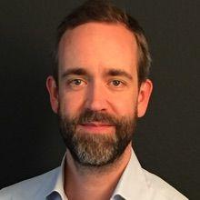 Person avatar: Stefan Muehlemann