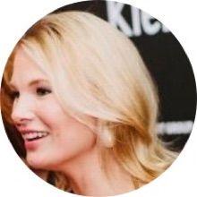 Person avatar: Zoé Fabian