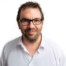 Alastair MacLeod