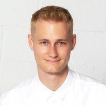 Person avatar: Nick Miller