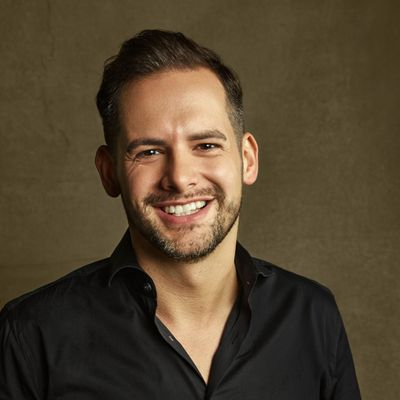 Stefan Peukert