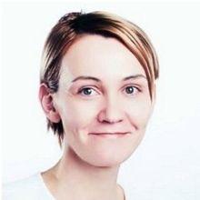 Person avatar: Anna Marchon