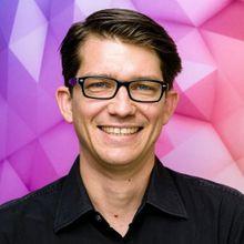 Person avatar: Jan Dzulko