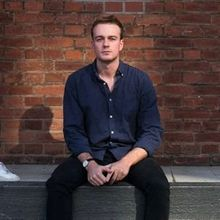 Person avatar: Christian Mellor