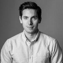 Person avatar: Arne Hosemann