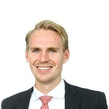 Person avatar: David Brückmann