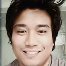 Person avatar: Niel Mugas