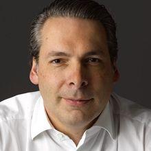 Person avatar: Tim van Delden