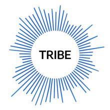 Company logo: tribeapp.com