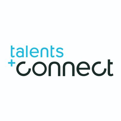 Talents Connect