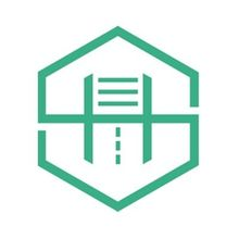 Company logo: sharehouse