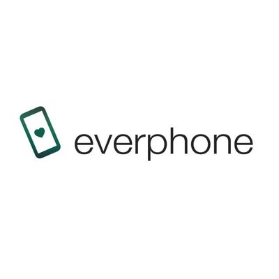 Everphone