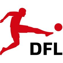 DFL German Football League