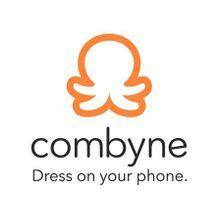 Company logo: combyne