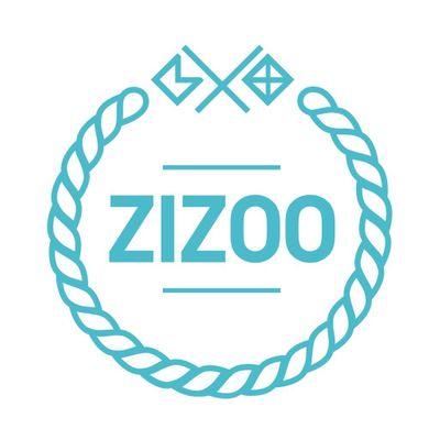 Zizoo