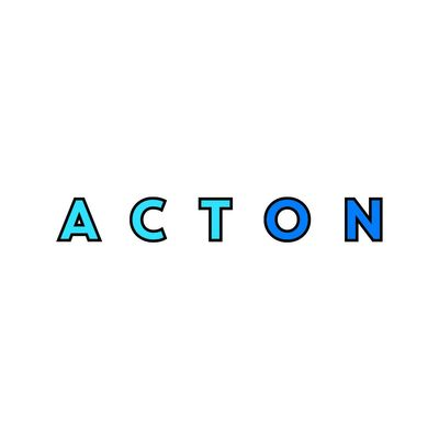 Logo: Acton Capital