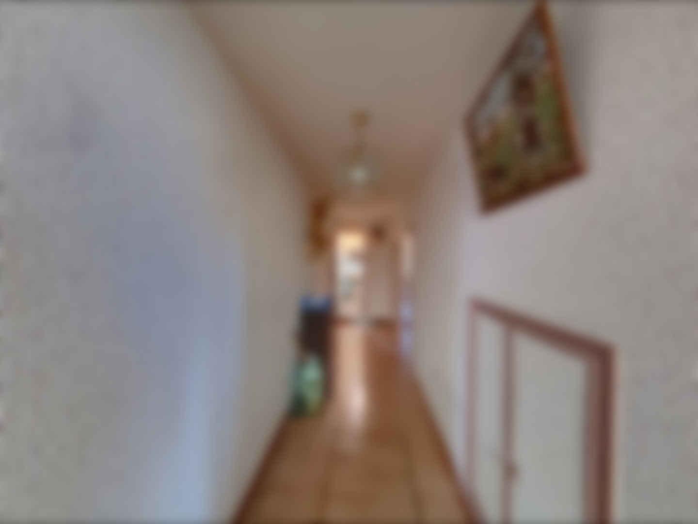 Salle De Bain Borgne nodalview   3048-alf saint-joire - immersive visit