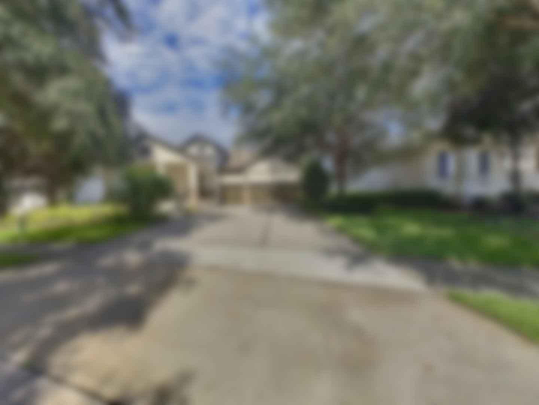 Nodalview | 5843 Caymus Loop, Windermere, FL - Immersive visit