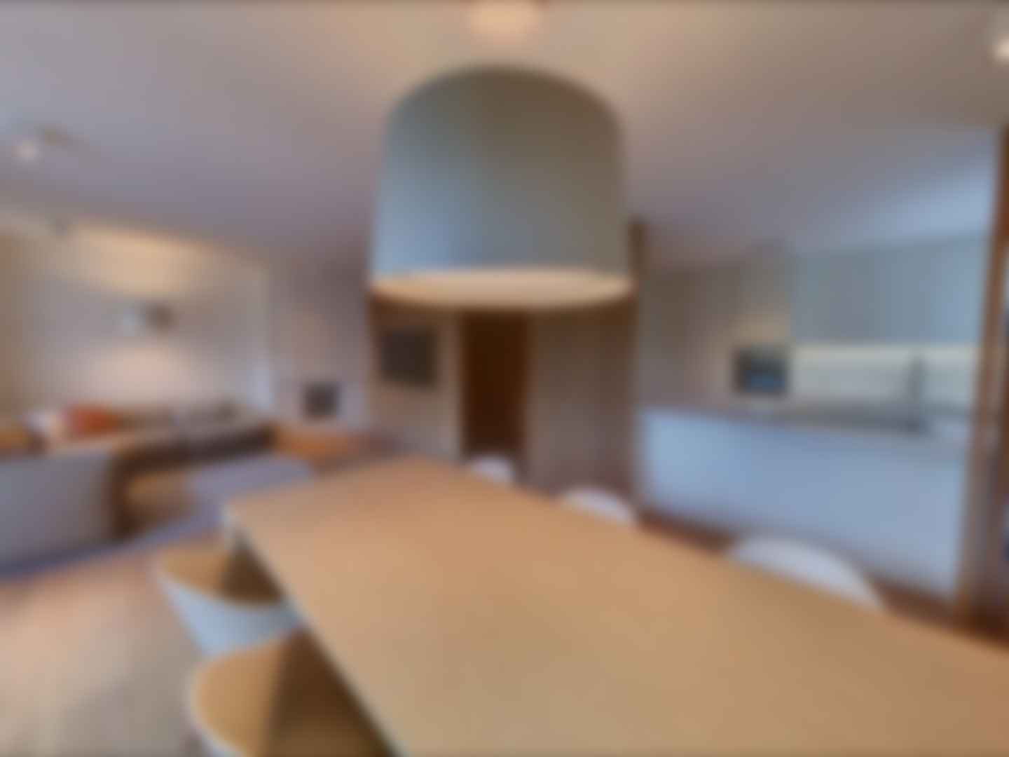 Wc Sous Escalier Feng Shui furnished apartment 2 rooms for rent in luxembourg