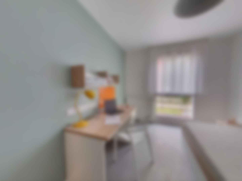 Résidence mansio logement étudiant à maisons alfort paris