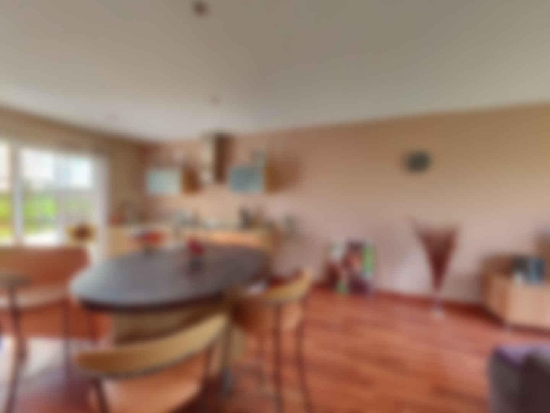 Nodalview 11048 maison de plain pied avec jardin et garage immersive visit