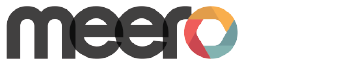 Meero nav logo