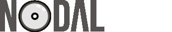 Nodalview footer logo