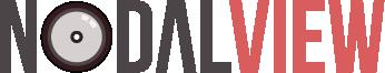 Nodalview nav logo