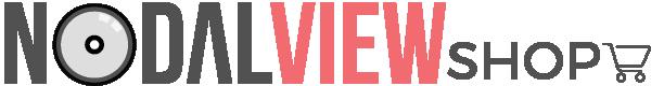 Nodalview shop logo