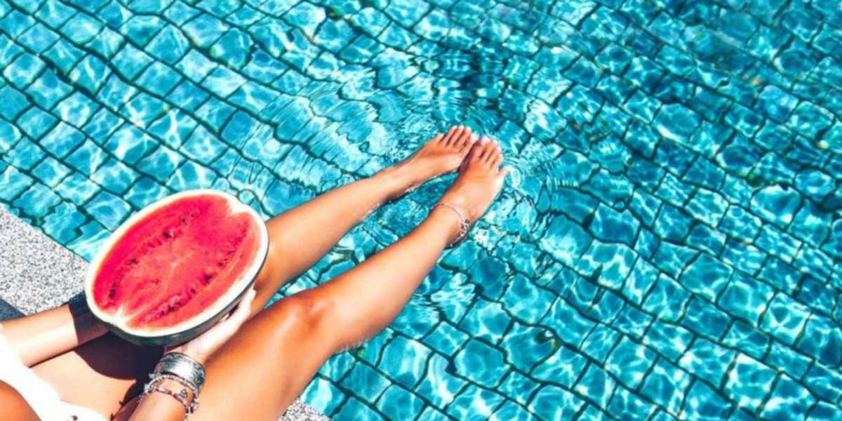Practical tips to fight cellulite