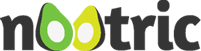 Nootric logo