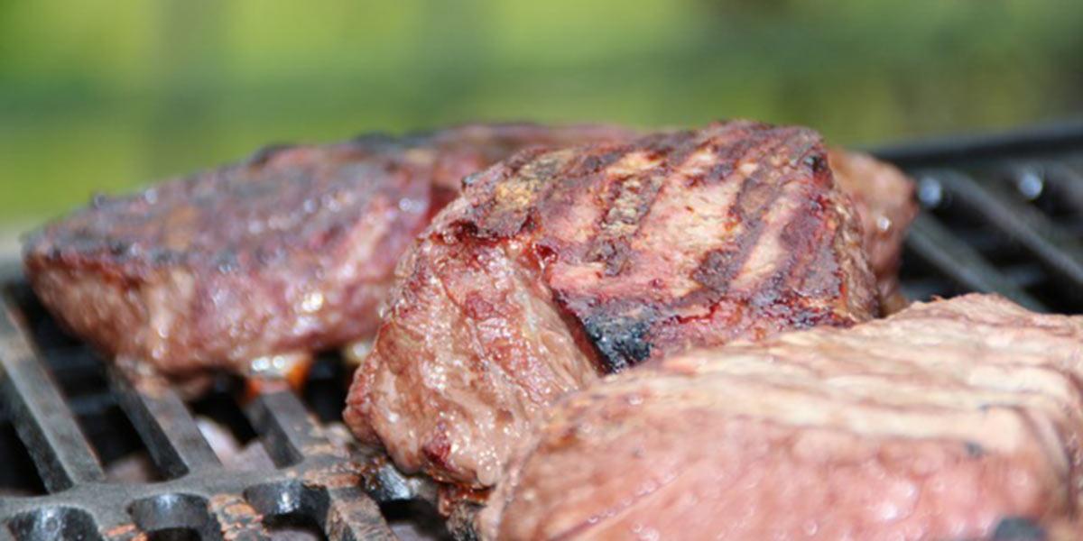 ¿En qué consiste la dieta hiperproteica?