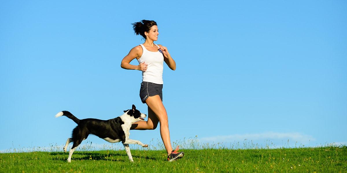¿Atletas veganos en desventaja?