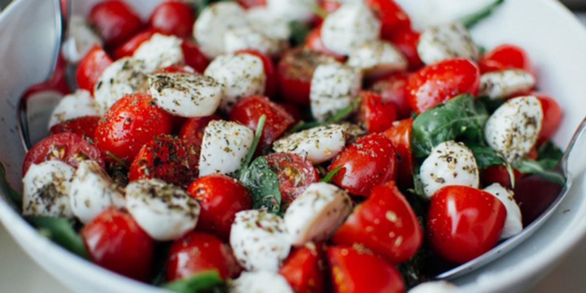 Proteína vegetal: El aliado de la dieta vegetariana