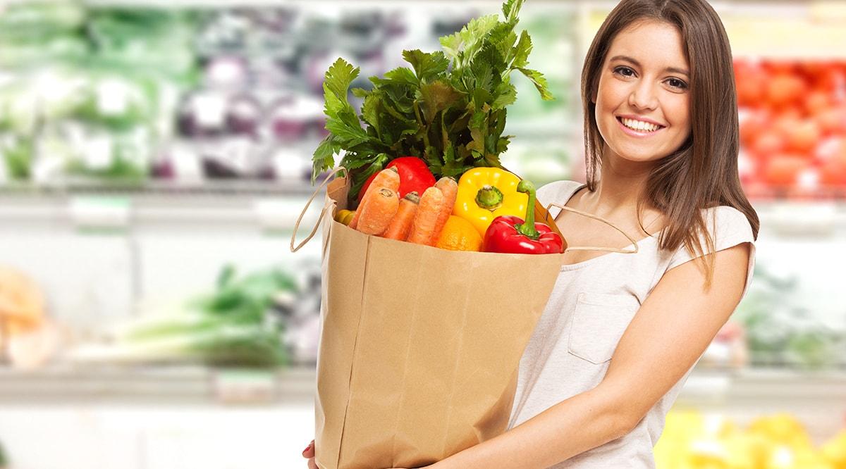 6 estrategias para hacer una buena compra