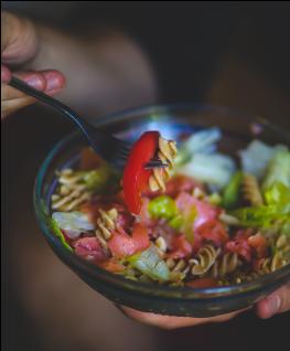 Dietas para adelgazar, consejos de nutricionistas