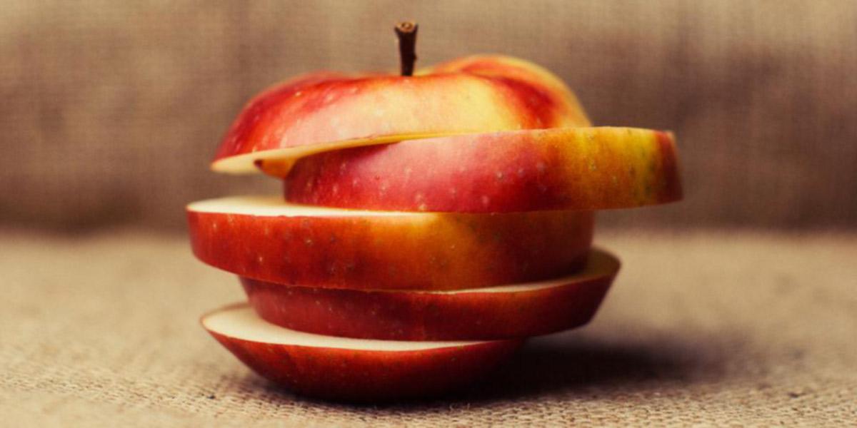 Conoce más sobre la dieta disociada y la dieta cetogénica
