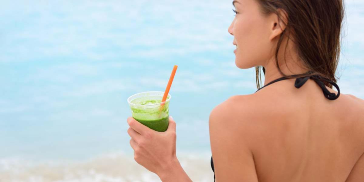 ¿Existen las dietas para adelgazar rápido?