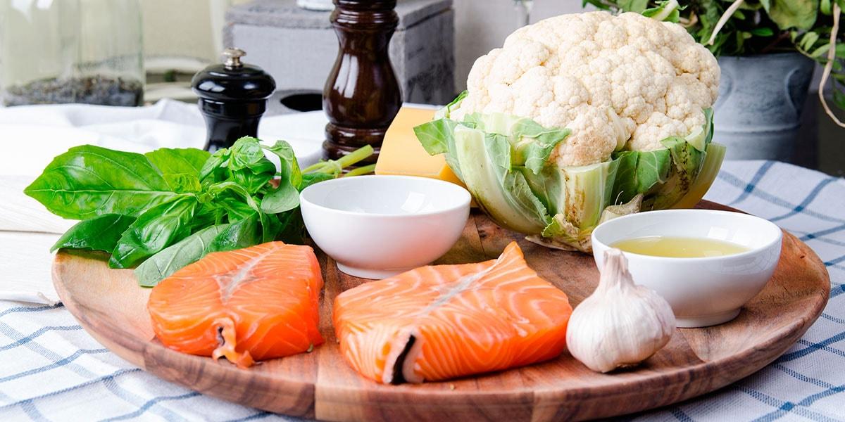 Los beneficios que te aporta la dieta paleo