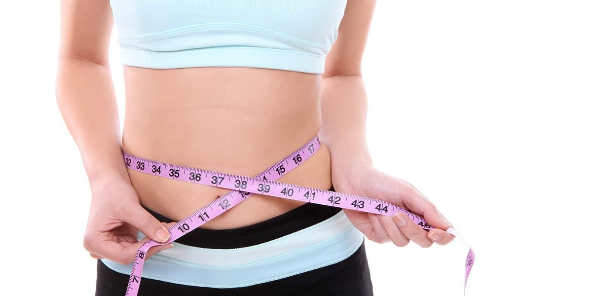 4 trucos para adelgazar... ¡Sin comer menos!