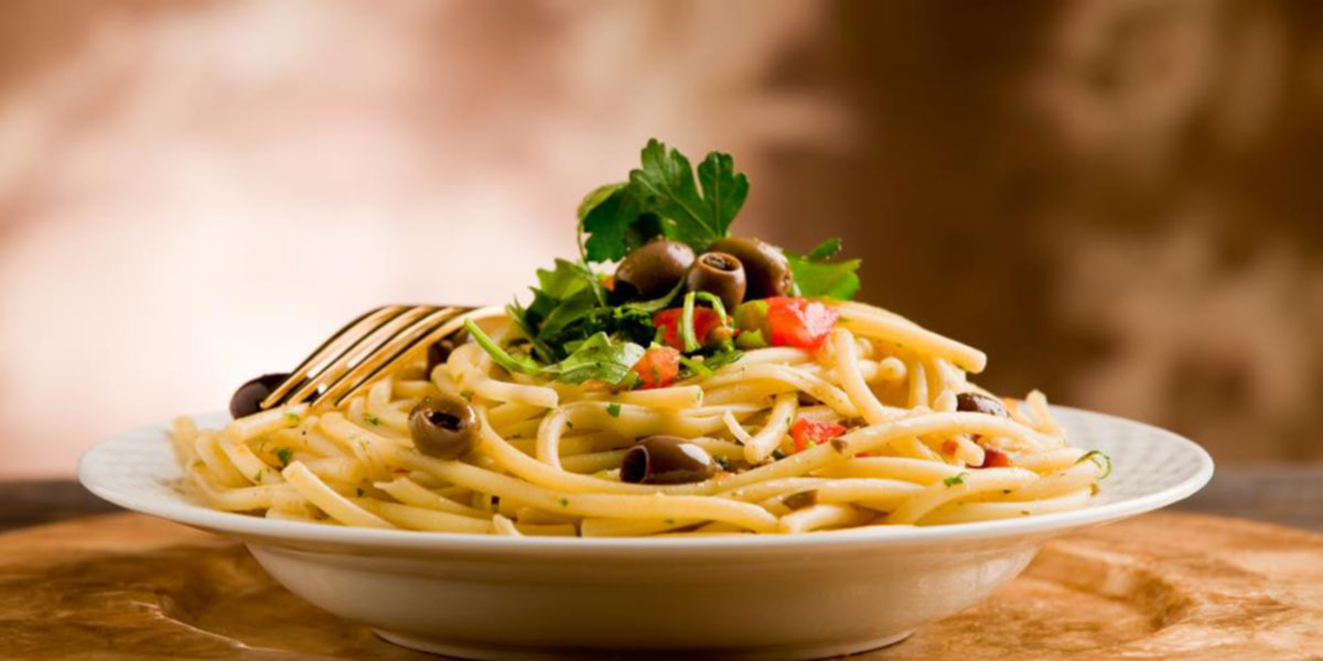 ¡Rompe con ellos! 3 mitos sobre alimentación
