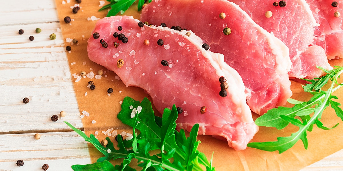 3 mitos sobre la dieta paleo
