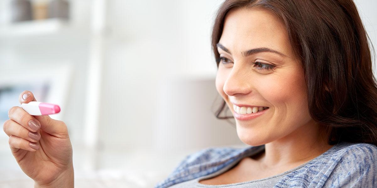 Alimentos que pueden mejorar tu fertilidad