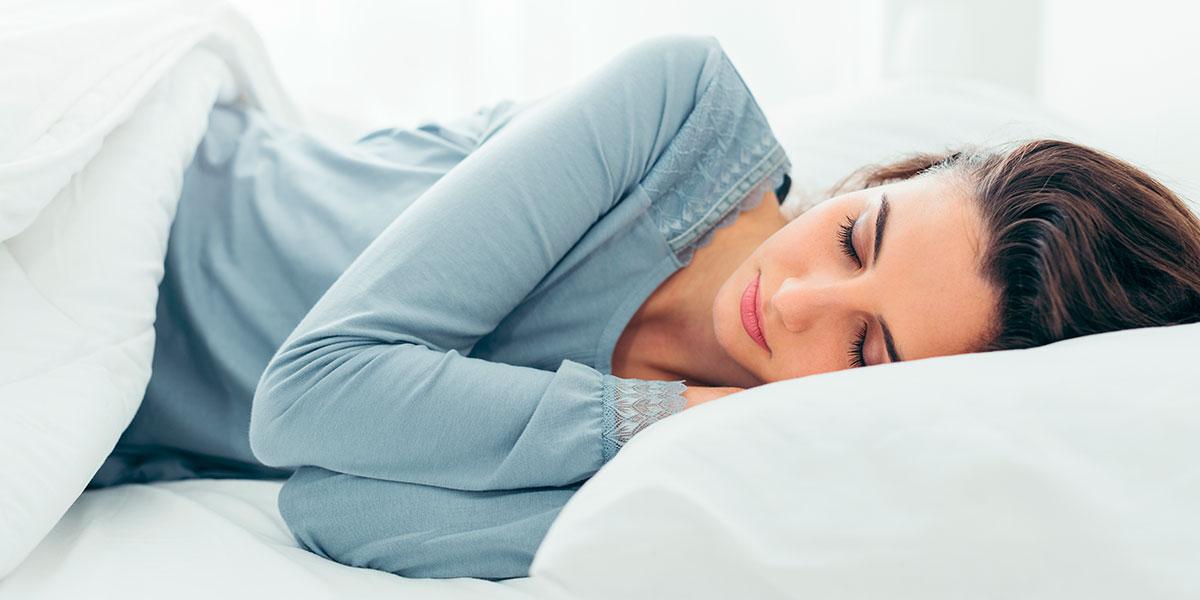 Principios y beneficios del ayuno nocturno