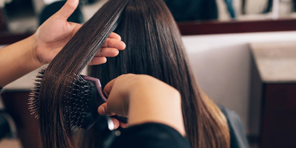 ¿Problemas con tu pelo? ¡Los 7 trucos de las celebrities!