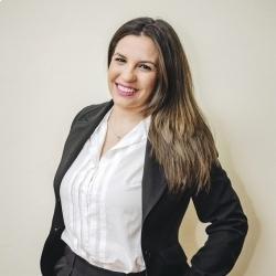 Carmen Cantos García foto