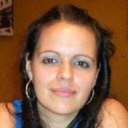 Mónica  Herrero Martínez  foto